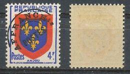 FRANCE - 1949 - Nr 105 Preo - NEUF - 1893-1947