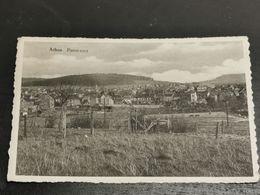 Athus, Panorama - Aubange