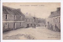 CP 22 LE YAUDET Le Bourg - Lannion