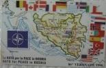 NUOVA -(Mint)-305- TELECOM ITALIA  -PRIVATE PUBBLICHE- VERONAFIL MAGGIO 96 - Italia