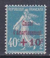 FRANCE   Y&T N ° 246  NEUF **  Valeur  10.00 Euros - Nuevos
