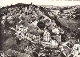 57 /  Hombourg - Haut : Le Vieux Hombourg   ///  Ref.  Juil.  20 / BO. 57 - Altri Comuni