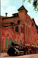 Montana Helena Old Brewery Theater - Helena