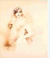 Femmes - Sara Moon - Inspiration - 1980 - CPM - Voir Scans Recto-Verso - Femmes