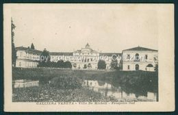 Padova Galliera Veneta Villa Imperiale Maria Anna Di Savoia Ora De Michieli  P/379 - Padova