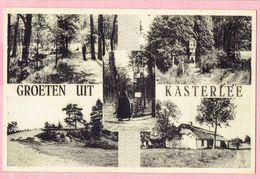 Groeten Uit Kasterlee - 1955 - Kasterlee