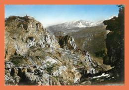 A602 / 543 06 - GOURDON VILLAGE Chemin Du Paradis - Unclassified