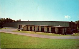 Maryland New Windsor Office And Warehouse New Windsor Service Center - Etats-Unis
