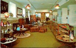 Maryland New Windsor International Gift Shop New Windsor Service Center - Etats-Unis