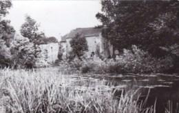 89 - Yonne -  TORMANCY -   Le Vieux Moulin - RARE - Other Municipalities
