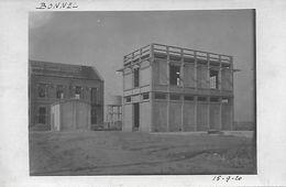 59)  BONNEL  - Poste Electrique Dosse Lallaing - France