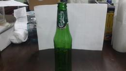 Israel-carlsberg--bottles - Birra