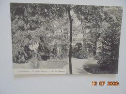 Laval. L'Orangerie -- 16, Quai Beatrix. PM 1908 - Laval