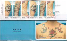 ALAND 2006 Mi-Nr. MH 14 Markenheft/booklet ** MNH - Aland