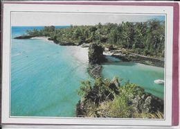 COMORES -  Le Trou Du Prophète - Comores