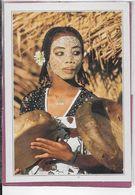 COMORES .- Bambo Fête  Locale , Ile De Ndzouani - Comores