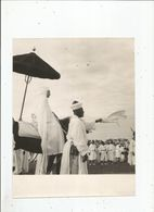 MAROC VISITE AMIRAL FRANCAIS AU MAROC 1951 LA PRIERE DU VENDREDI - Orte