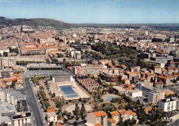 63-CLERMONT FERRAND-N° 4384-C/0319 - Clermont Ferrand
