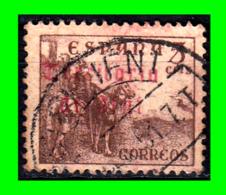 IFNI 5.Cts CASTAÑO AÑO 1948-49 EL CID - Ifni