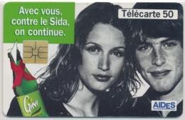 F 665 / S03 - 1996