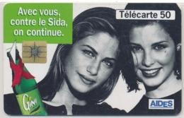 F 664 / S03 - 1996