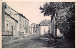 Belgique -  Profondeville - Lesves - Rue Du Centre - Local Du F.C. Lesves - Bières CELTA - Profondeville