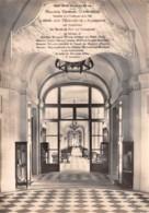 78-VERSAILLES-N° 4388-B/0379 - Versailles