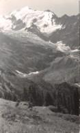 74-SAINT GERVAIS -N° 4390-E/0069 - Saint-Gervais-les-Bains