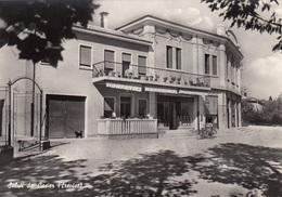 Veneto - Treviso - Casier -  Saluti Da Casier  - F. Grande - Nuova - Anni 50 - Bella - Italie