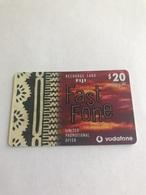 7:164  -  Fiji Prepaid - Figi