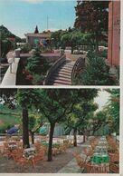 Bologna - Ristorante Ravone - Casaglia - H6898 - Bologna