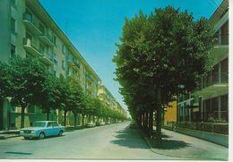 Mondovì - Corso Italia - H6900 - Italia