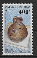 Wallis Et Futuna Poste Aérienne N°197 - Neuf ** Sans Charnière - TB - Aéreo