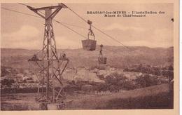 BRASSAC LES MINES(MINE) - Autres Communes