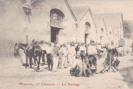LOT DE 10 CARTES POSTALES DE FRANCE DIVERS REGIONS . - 5 - 99 Postkaarten
