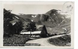 Vallée Des VILLARDS - Sous Le Col En Col Du Glandon - Andere Gemeenten