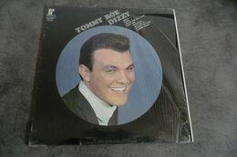 Disque - Tommy Roe - Dizzy - Pickwick - SPC-33691 - US - - Rock