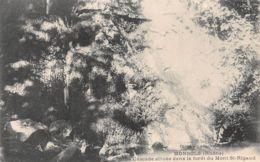 69-MONSOLS-N° 4429-H/0153 - Altri Comuni