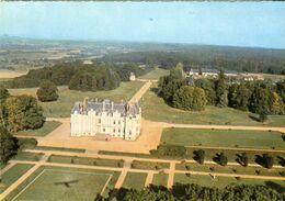 COUDRECIEUX : Château LA PIERRE - Sonstige Gemeinden