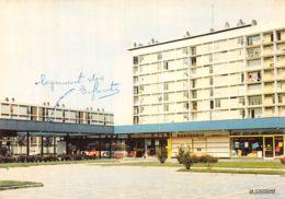 59-VALENCIENNES-N° 4417-D/0351 - Valenciennes