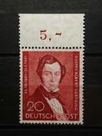 Berlin Mi-Nr.74 ** MNH Postfrisch - Ungebraucht