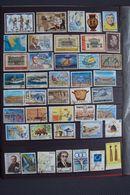 Griekenland 80 Zgls - Sammlungen