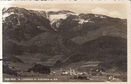230 - San Lorenzo Di Pusteria - Altri