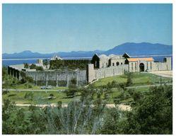 (D 18) Australia - NSW - Trial Bay Gaol In South West Rock - Bagne & Bagnards