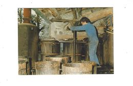 LUSSAS ALAMBIC BEAUTHEAC  LEVEQUE 1989  THEME METIERS *** * A SAISIR *** - Francia