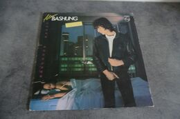 Disque - Alain Bashung - Nouveau Couplage - Gaby Oh Gaby - Philips 9120427 - France 1980 - - Rock
