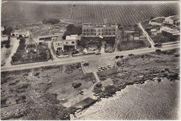 XABIA - JAVEA (ALICANTE). Hôtel Plata - Alicante