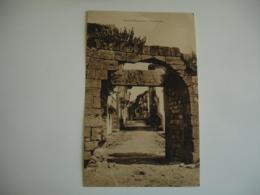 Lot De 4 Fonterrabie - España