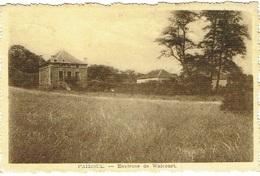 Fairoul - Walcourt