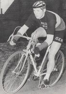 CYCLISME   ERIC DE VLAEMINCK - Cycling